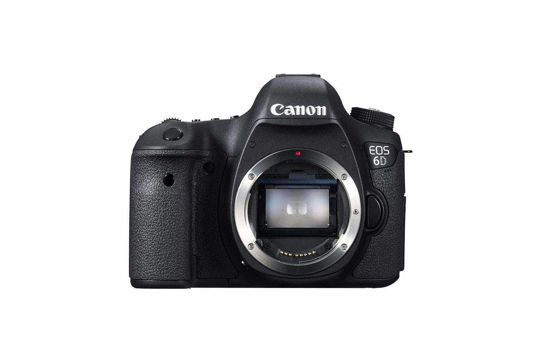 canon-eos-6-d