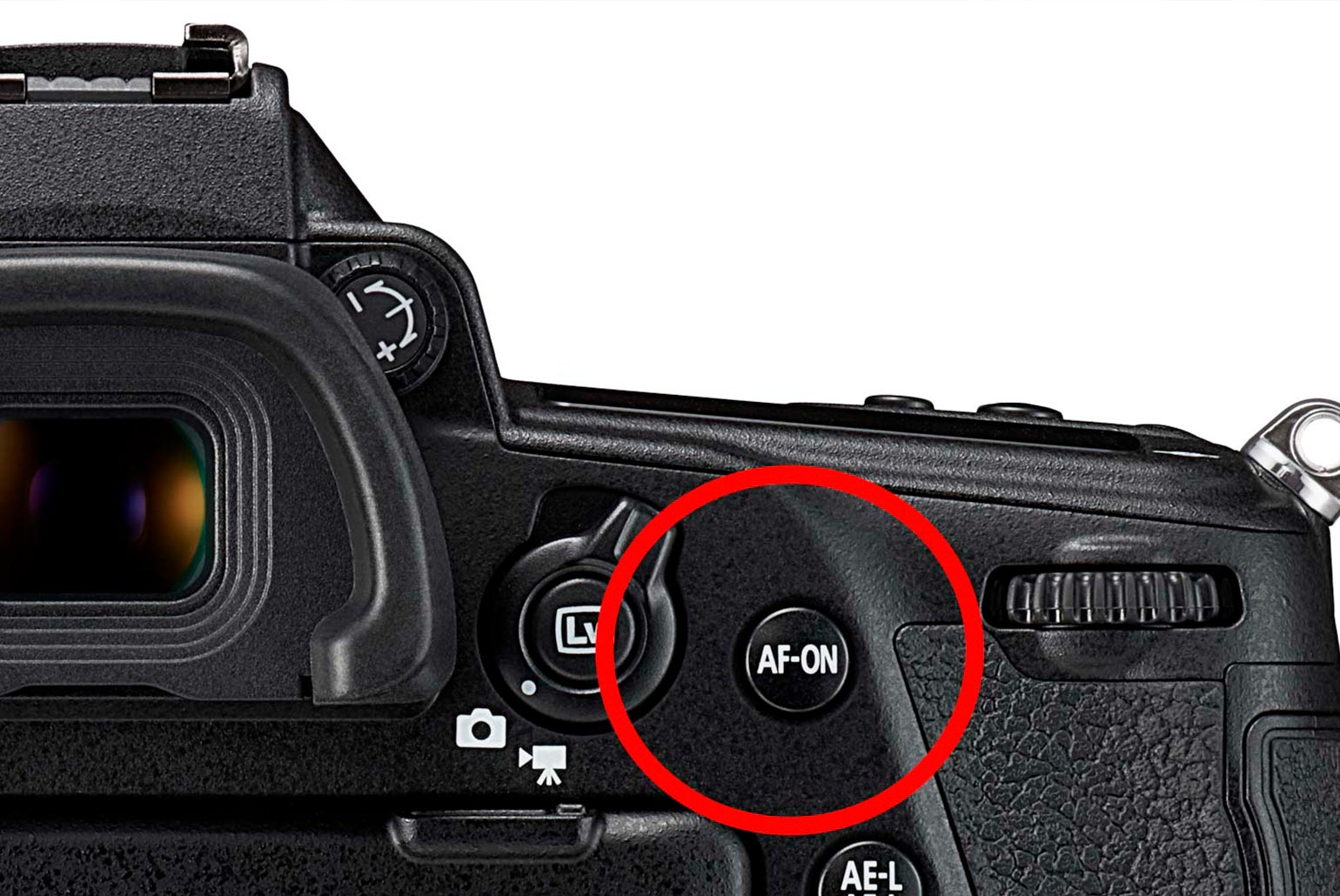 comprendre-le-back-button-focusing
