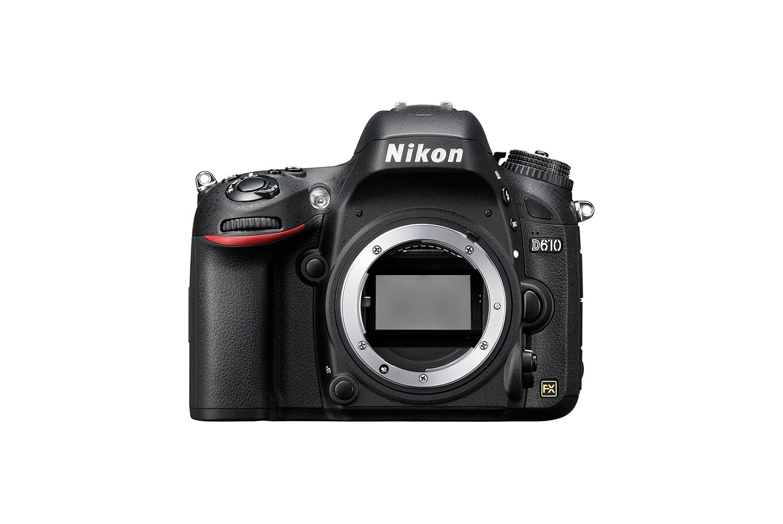 nikon-d-610
