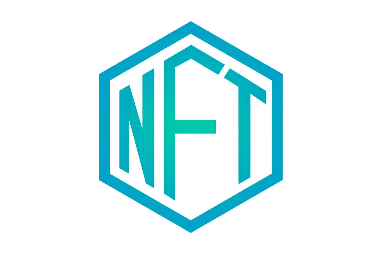 NFT-et-Photographie