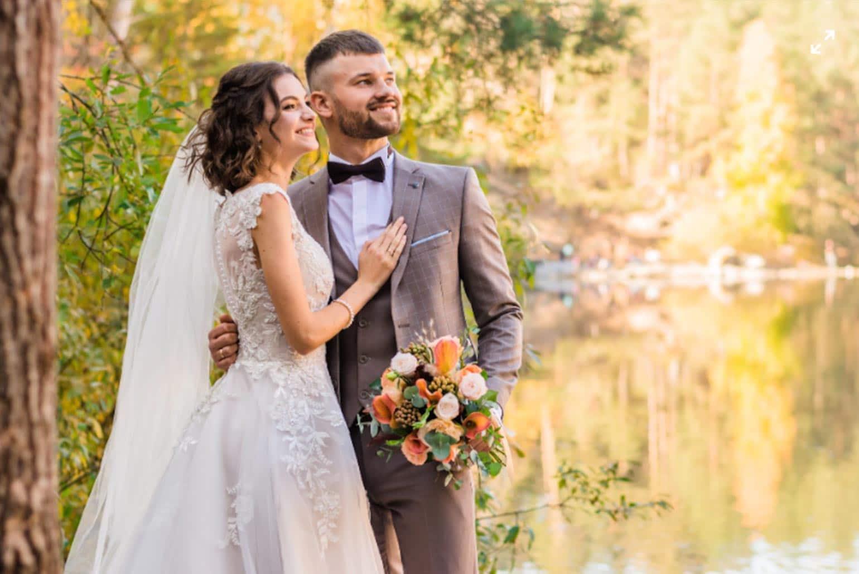 Comment-avoir-des-photos-de-mariage-reussies